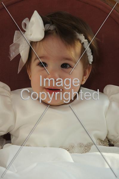 Angelica's Baptism_140.JPG