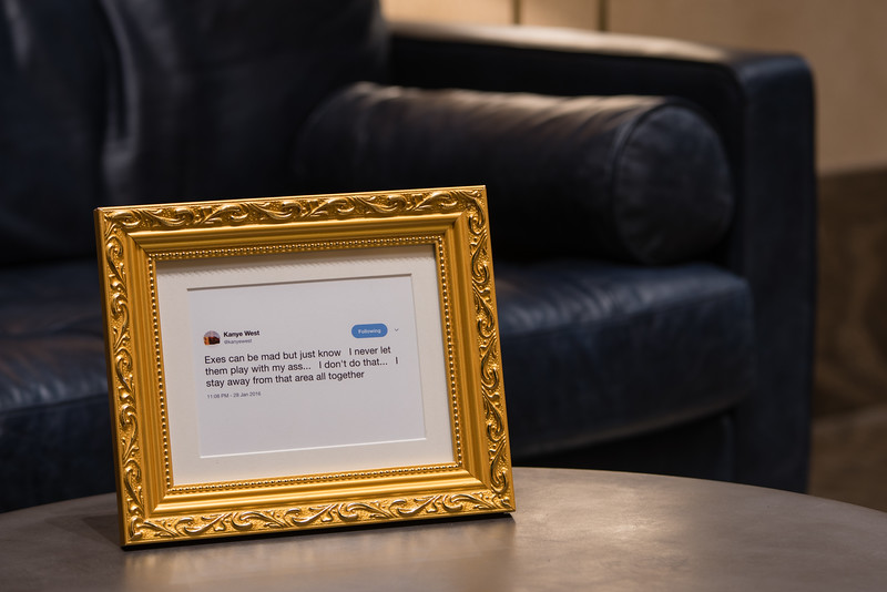 Framed Tweets (6 of 12).jpg