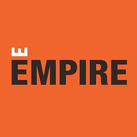 Empire Communities Holiday Party