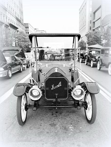 Hamilton  Antique Car 07-22-2017 90 .JPG