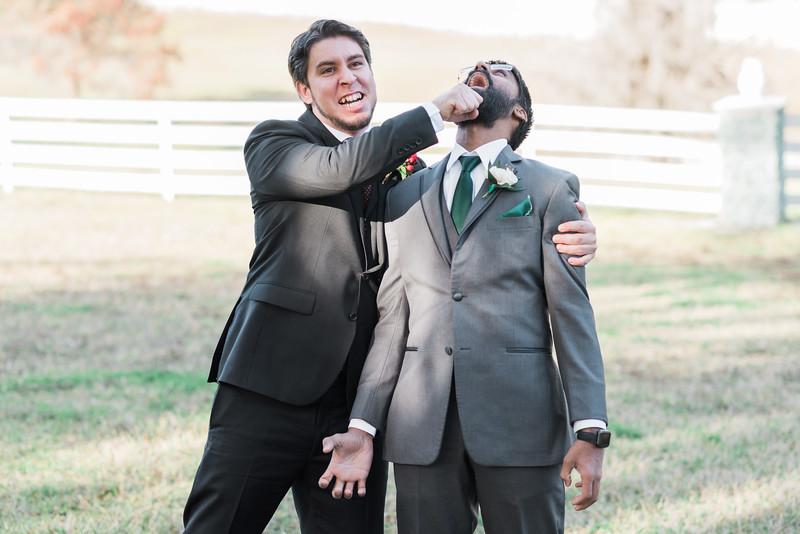 ELP0125 Alyssa & Harold Orlando wedding 379.jpg
