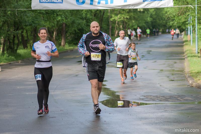 mitakis_marathon_plovdiv_2016-083.jpg