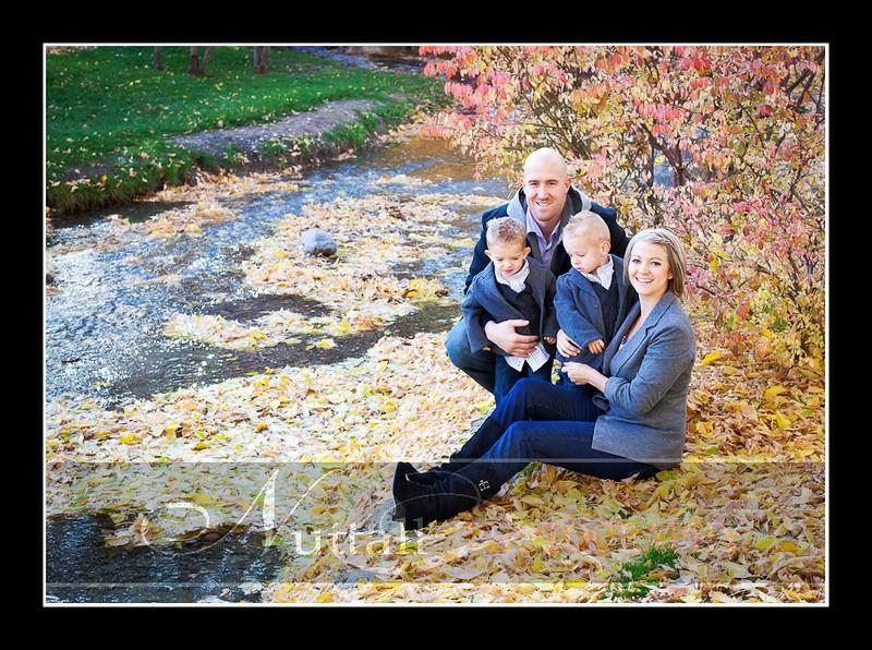 Buck Family 08.jpg