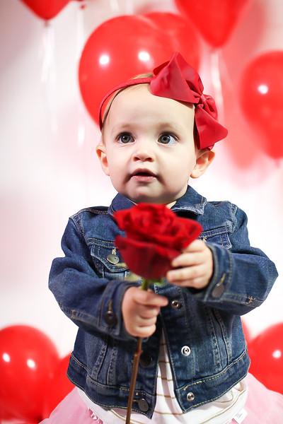 Adams Valentine Mini