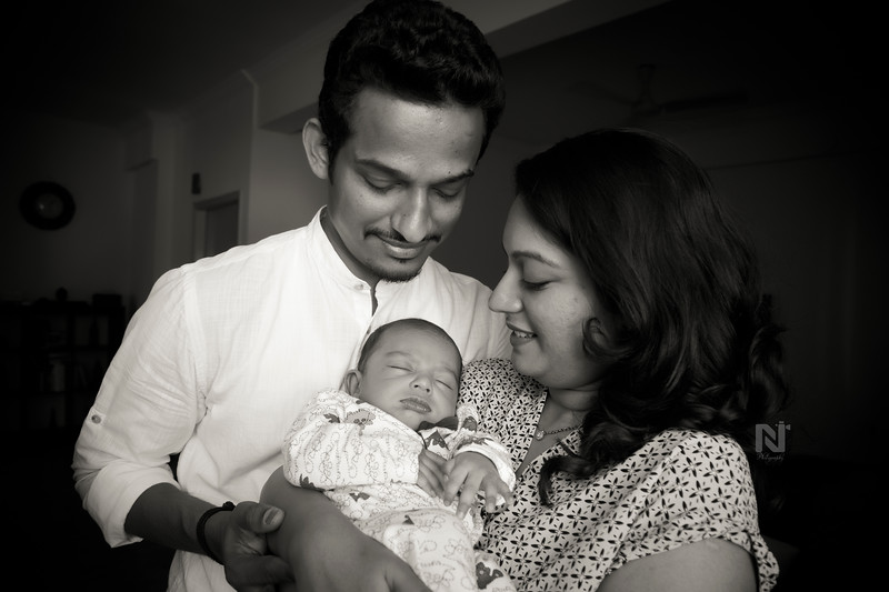newborn-photography-candid-bangalore-16.jpg