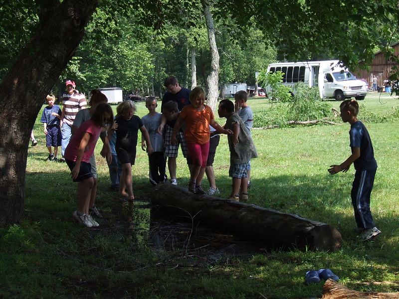 Camp Hosanna Week 4, Counselors Individual Pictures 030.JPG