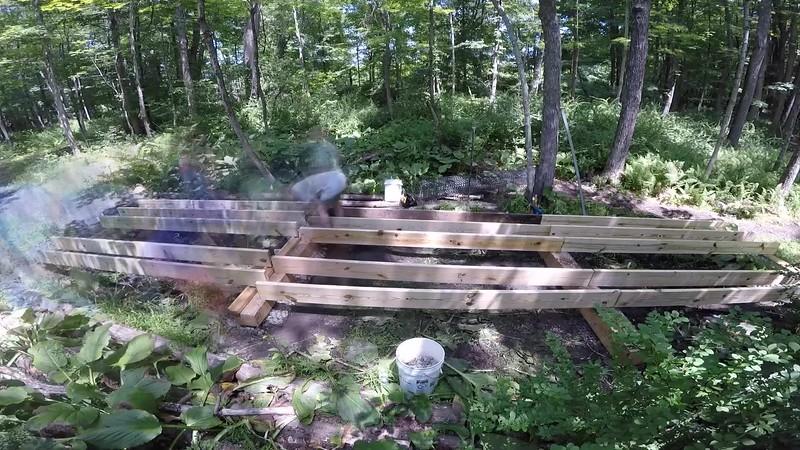 boardwalk5-timelapse-2019-07-16-foundations.mov