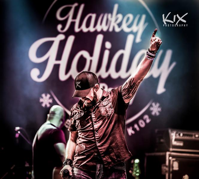 Hawkey Per 15.JPG
