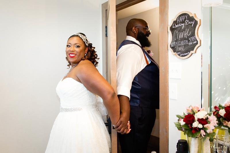 Chante & Ellis Wedding-162.jpg