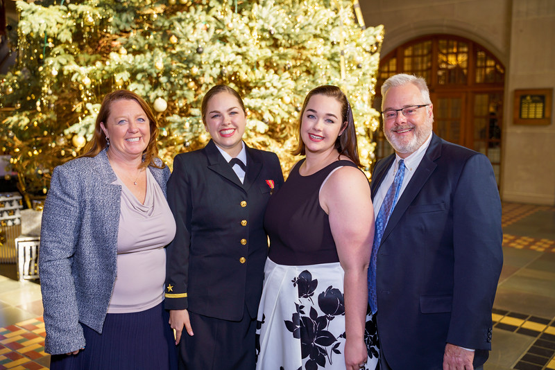 Julie_Martin_NROTC_Commissioning_December_2018-0831.jpg