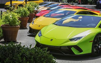 Charles Krug - Nor Cal Lamborghini event hi-res  6-13-2020