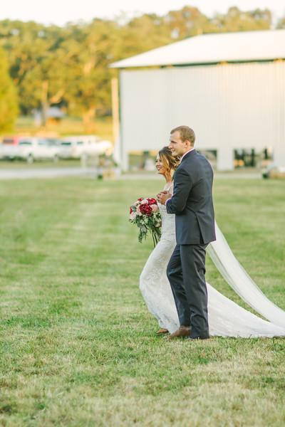 569_Aaron+Haden_Wedding.jpg