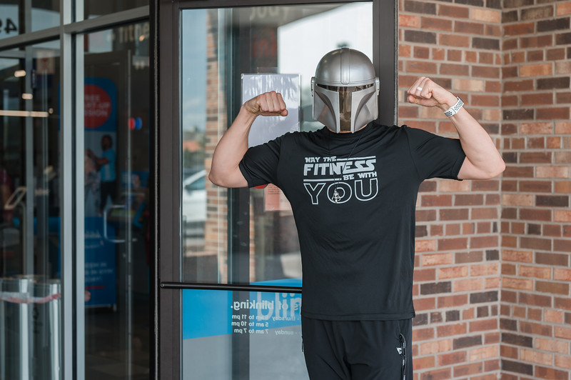Blink Liverpool May the Fitness Be With You 2021-1.jpg