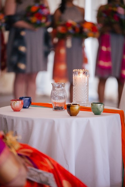LeCapeWeddings Chicago Photographer - Renu and Ryan - Hilton Oakbrook Hills Indian Wedding -  633.jpg