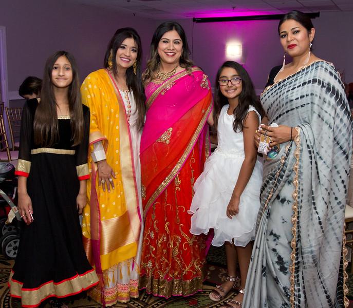 2018 06 Devna and Raman Wedding Reception 025.JPG