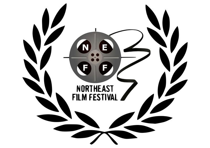 Northeast+Film+festival.jpg