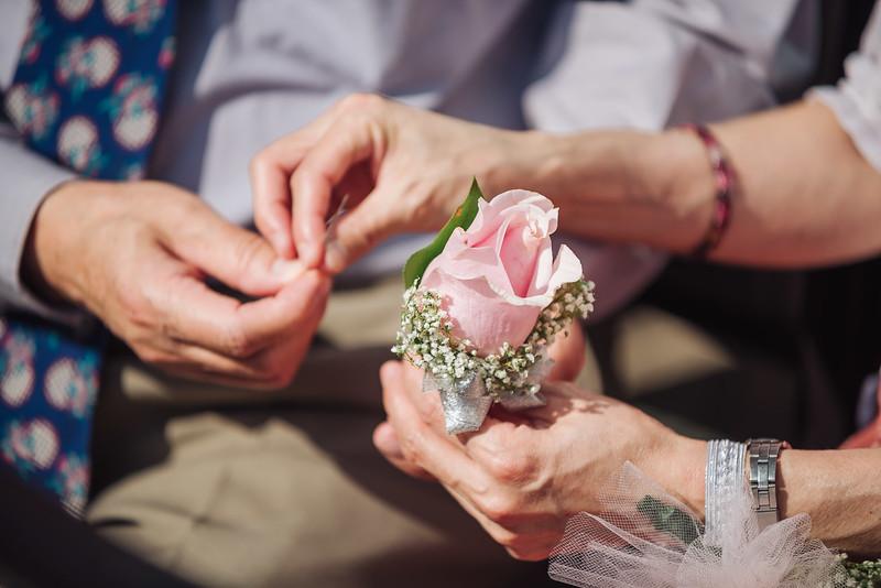 2018-09-15 Dorcas & Dennis Wedding Web-448.jpg