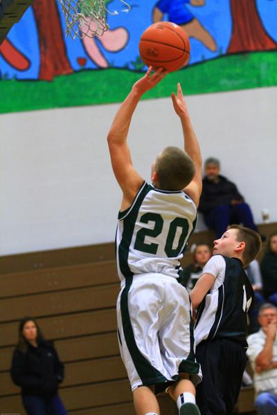 aau basketball 2012-0199.jpg