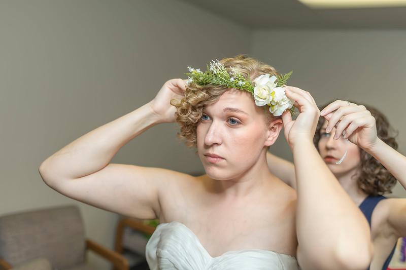 Taylor & Micah Wedding (0074).jpg