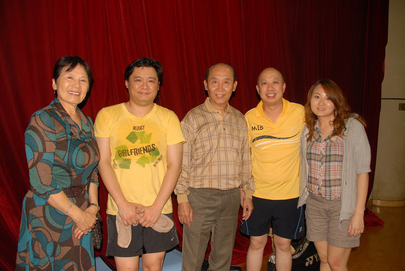 [20100918] Badminton PK with Hou Jiachang (62).JPG