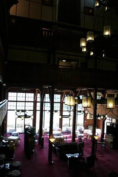 20110829 - 168 - WLNP - Prince Of Wales Hotel.JPG