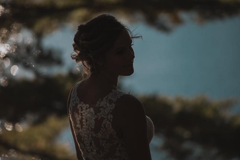 White Lake Lodges Rustic Adirondack Wedding 117.jpg