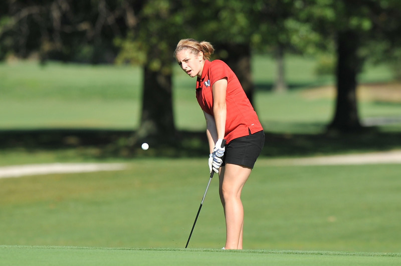 Lutheran-West-Womens-Golf-August-2012---c142433-040.jpg