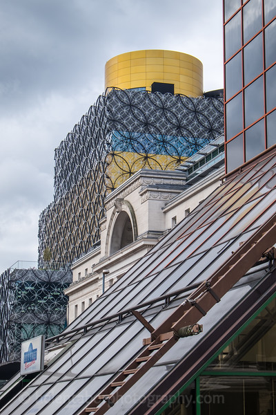 Birmingham edit-23.jpg