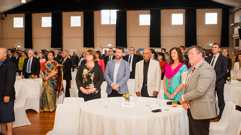 Indian National Day 2020 (Gala Dinner)-189.jpg