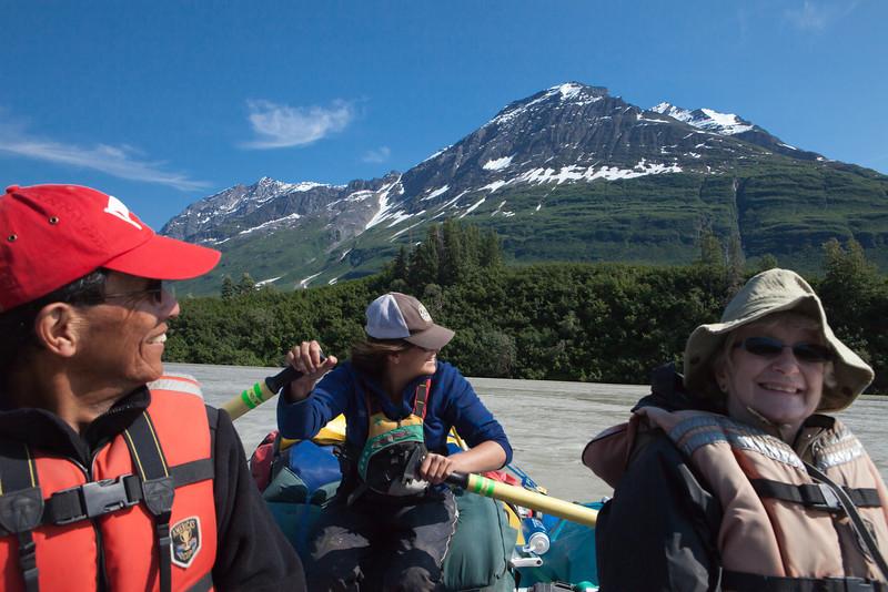 Alaska Copper River-8661.jpg