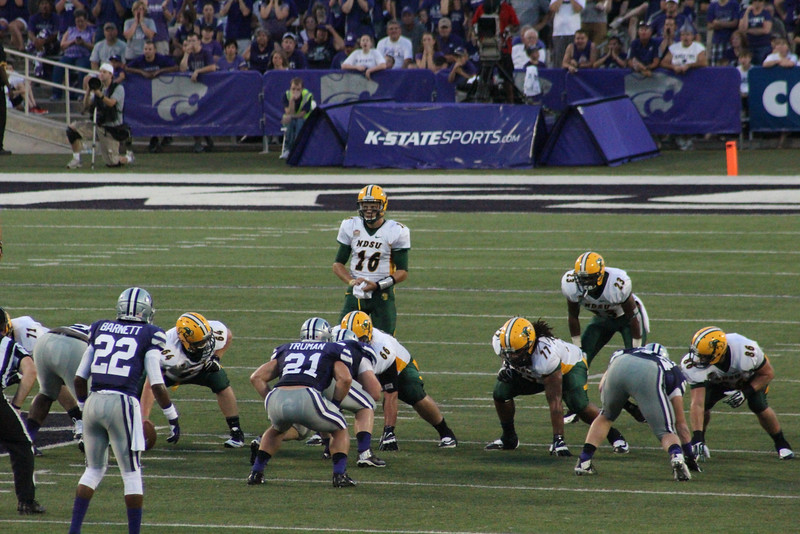 2013 Bison Football - Kansas State 149.JPG
