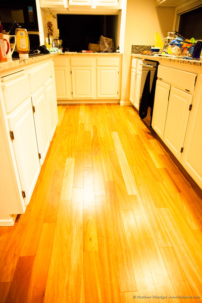 Woodget-140417-072--bright - CHARACTERISTICS, kitchen, wood flooring.jpg