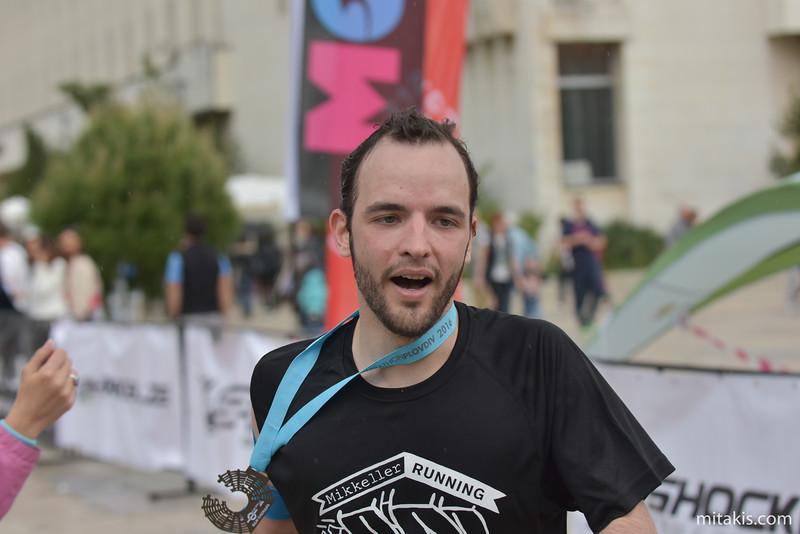 mitakis_marathon_plovdiv_2016-383.jpg