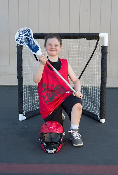 Lacrosse-_85A4646-.jpg