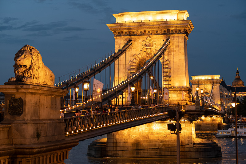 illuminated lion guarding Chain Bridge.jpg
