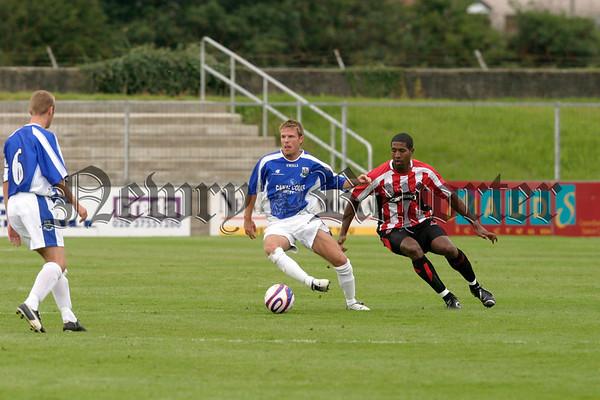 07W30S32 Sheffield United.jpg