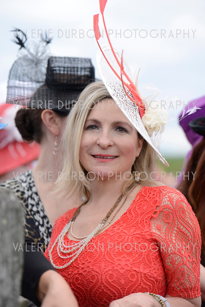 Valerie Durbon Photography Hats df4.jpg