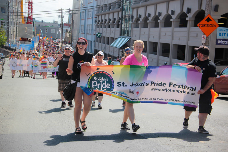 pride2016IMG_7523.jpg