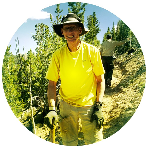 Wilderness Volunteers 07252016_Bighorn Crags_29.jpg