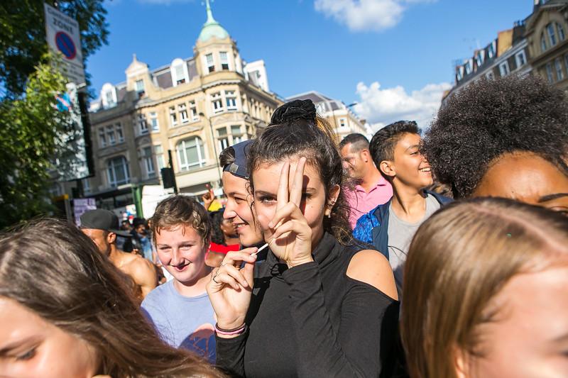 Obi Nwokedi - Notting Hill Carnival-493.jpg