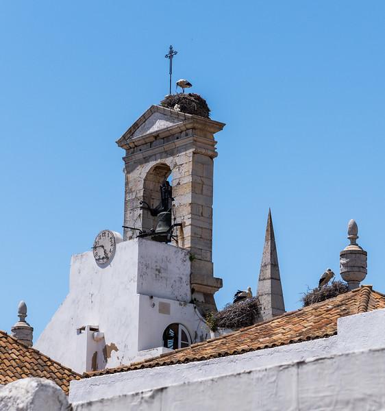 Faro 216.jpg