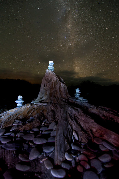 stacked stones and milky way bright edit3-1.jpg