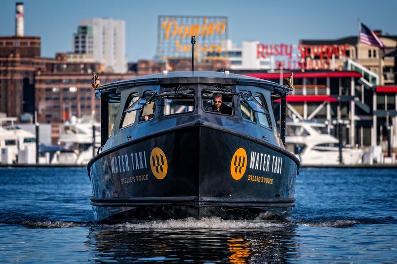 2018-06-15-Water-Taxi-02.jpg