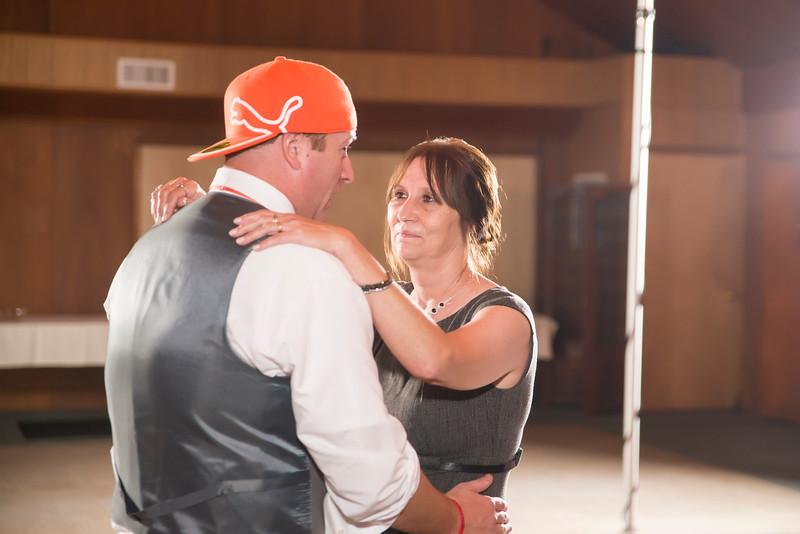 Waters wedding653.jpg