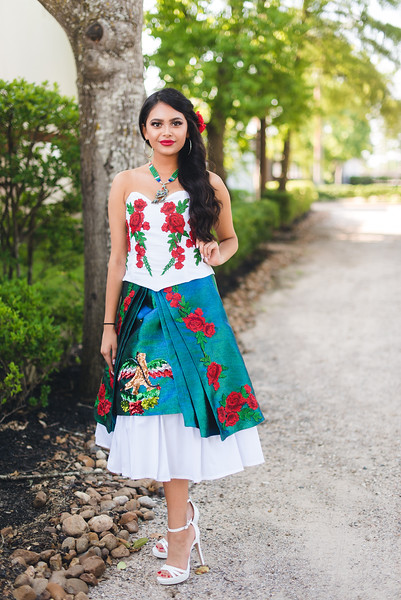 heritage_outfit-43.jpg
