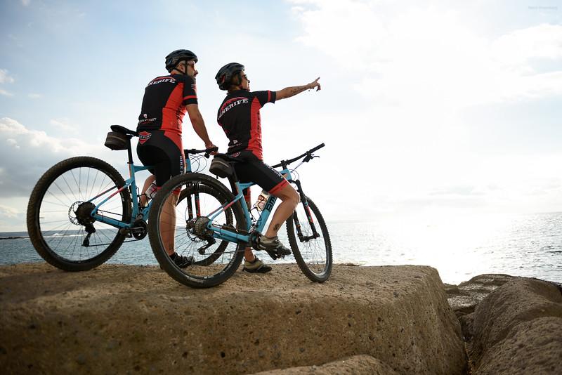 Bikepoint_171202_1783.jpg