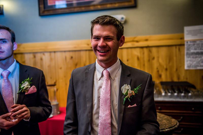 Corinne Howlett Wedding Photo-697.jpg