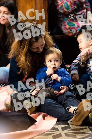 Bach to Baby 2017_Helen Cooper_Victoria Park_2017-03-22-21.jpg