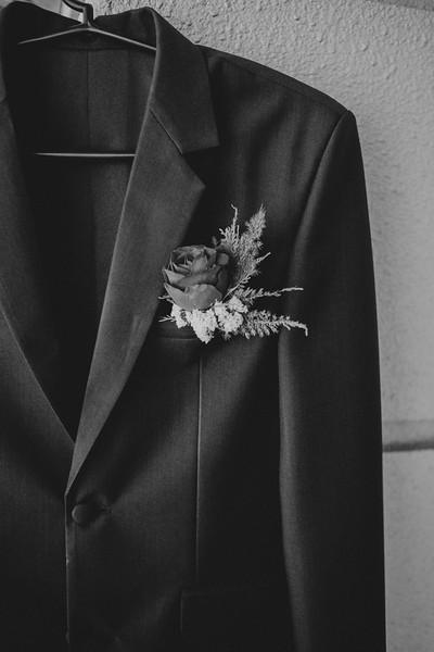 Francis Rachel Wedding-1198.jpg