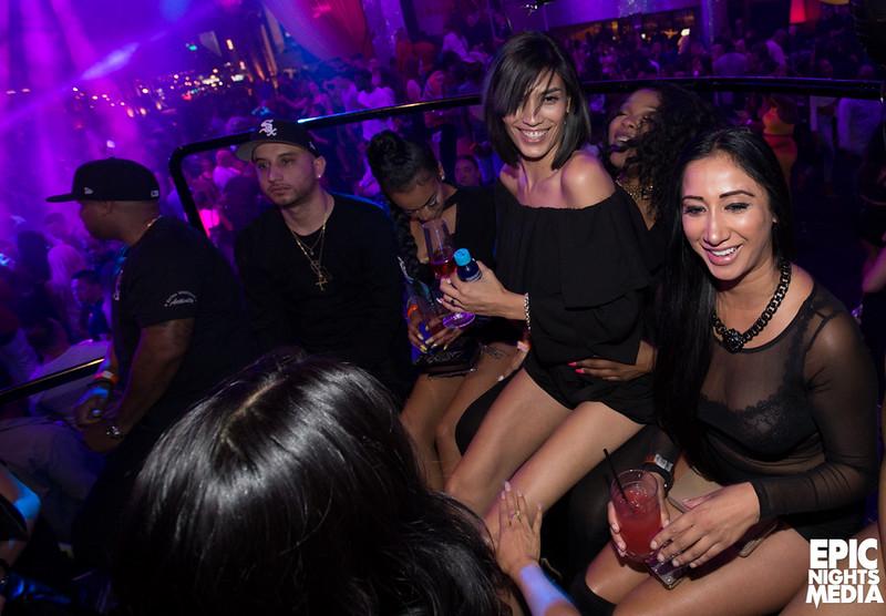 060517 DJ Franzen BDay Party-96.jpg